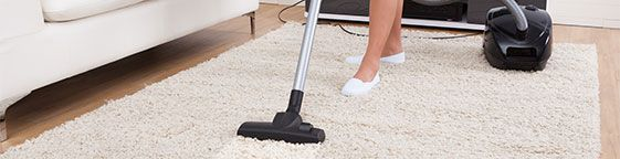Mayfair Carpet Cleaners Carpet cleaning