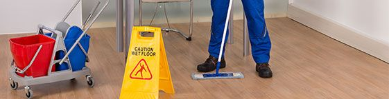 Mayfair Carpet Cleaners Office cleaning