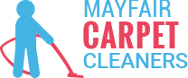 Mayfair Carpet Cleaners